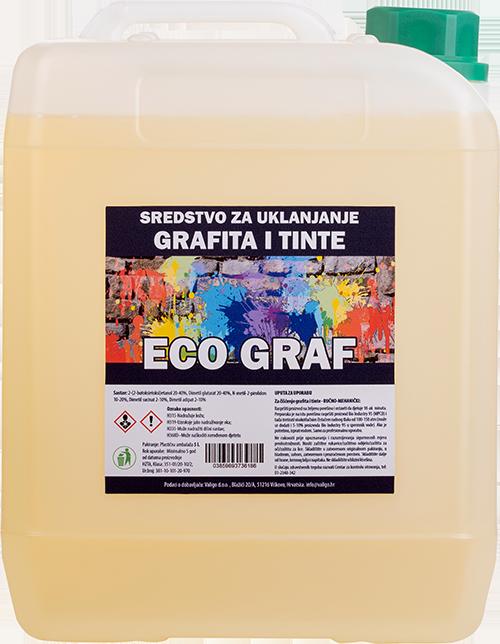 Eco-Graf