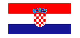 cro_flag-1