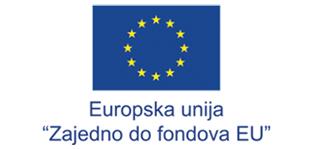 europska-unija-zajedno-do-fondova-1